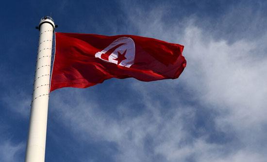 تونس: بدء عملية إجلاء المواطنين العالقين في الجزائر مطلع أبريل