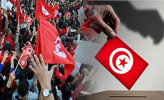 """انتخابات تونس.. """"موعد مبدئي"""" للجولة الثانية"""