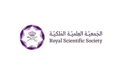 الجمعية العلمية الملكية : لا تلوث لمياه سد الوالة