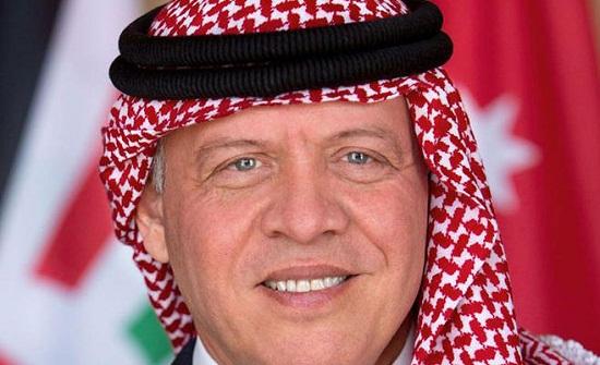 لبنانيون يشكرون الملك على تكفله بمعالجة الطفلة سهيلة