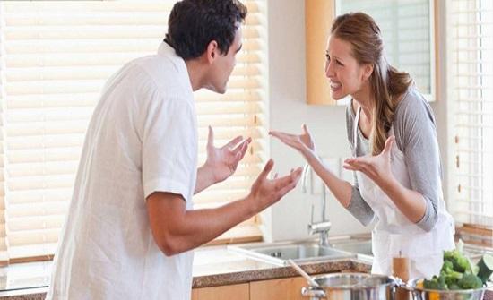 إليكم 4 أسباب رئيسة وراء فشل الزواج