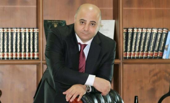 الأردنيون والإستقلال ورمضان