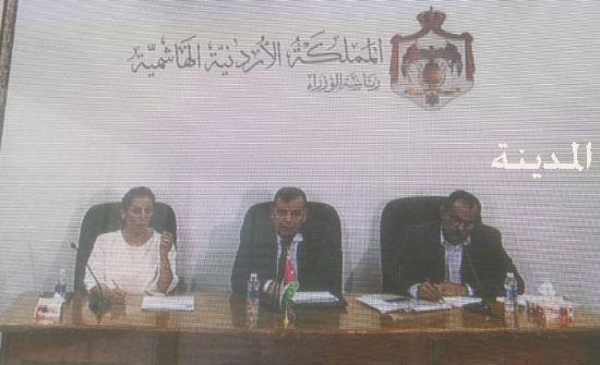 الحكومة تعلن تخفيض أسعار 1127 سلعة دوائية و89 مستحضرا طبيا