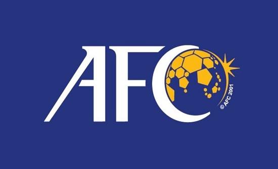 تحديد مواعيد مباريات الفيصلي والجزيرة بكأس الاتحاد الآسيوي