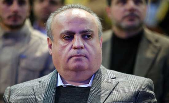 """وئام وهاب يتحدث عن """"الدعارة"""" في لبنان وحزبه يعتذر .. بالفيديو"""