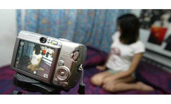 بعد الدجال.. سقوط مُبتز جديد لفتيات العراق بصور فاضحة