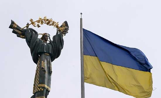 أوكرانيا تفسر تصريح سفيرها لدى ألمانيا حول إحياء الصفة النووية