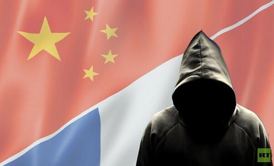 إدانة عنصرين سابقين في الاستخبارات الفرنسية بالتجسس لصالح الصين