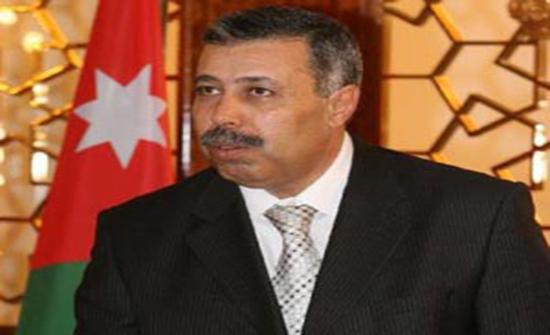 الأردن يحتفي باليوم العربي لمحو الأمية
