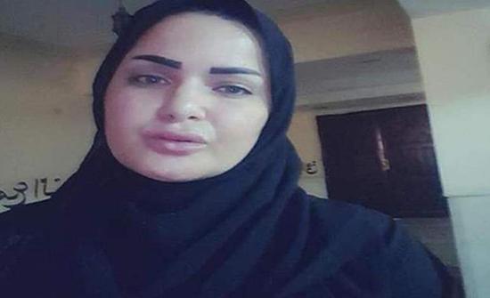 قرار جديد من المحكمة بشأن سما المصري بعد حكم حبسها