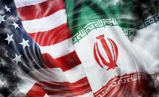 واشنطن: بإمكان واشنطن رفع العقوبات عن إيران بسرعة في حال الوصول إلى اتفاق حول الملف النووي