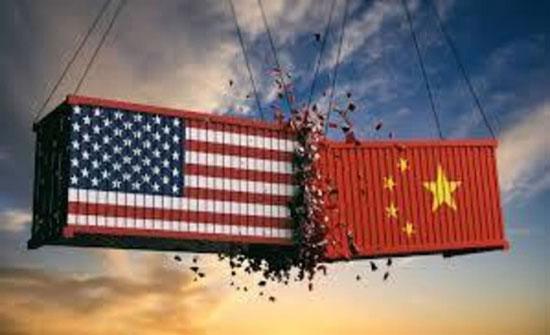 حرب تجارية مستعرة بين الصين وأميركا.. بكين تستعد بـ7 تقنيات