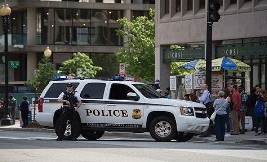 أمريكية تفتعل حادثًا بمركبتها لقتل أطفالها الأربعة (صور)
