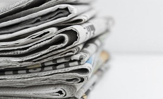 الخصاونة: الحكومة لم تقدم أي شكوى بحق أي صحفي أو وسيلة إعلام