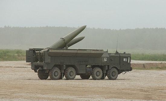 الخارجية الأذربيجانية: لدينا ما نستخدمه حال لجوء أرمينيا لصواريخ إسكندر