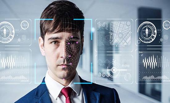أميركا تخطط لتعميم تقنية «التعرف على الوجه» لفحص القادمين إليها