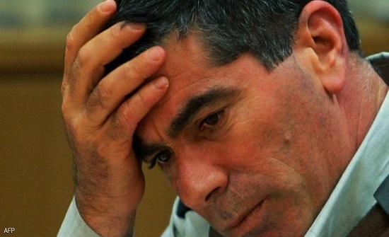 """وزير خارجية إسرائيل ينضم للنزوح الجماعي من """"أزرق أبيض"""""""