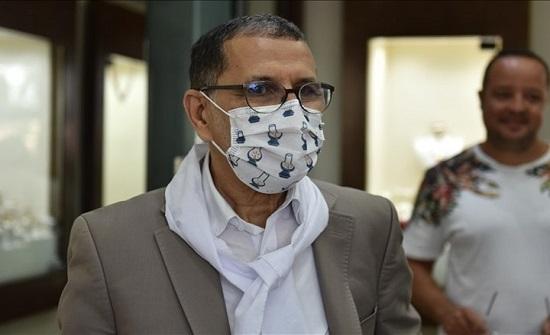"""""""العدالة والتنمية"""" المغربي يناقش أسباب تراجعه بالانتخابات"""
