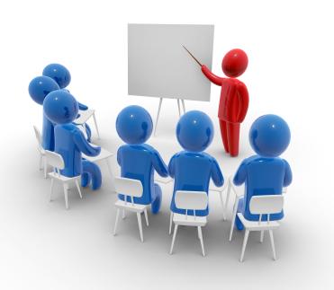 بيت الحوكمة يطلق برنامجا تدريبيا لإدارة التنوع الجندري في الشركات