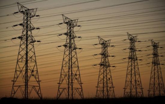 قطع التيار الكهربائي عن مناطق بالمفرق غدا