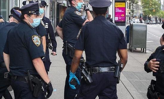 صاحبة ملهى ليلي بأمريكا: الشرطي والضحية عملا معا كحراس أمن