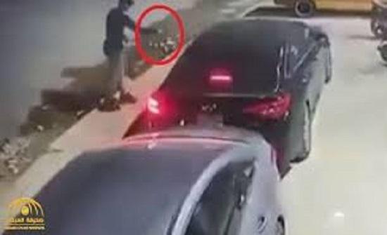 محاولىة إغتيال فاشلة لبطل العراق بكمال الأجسام - فيديو