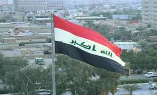 العراق يطالب الدول العربية الإيفاء بالتزاماتها بإعماره