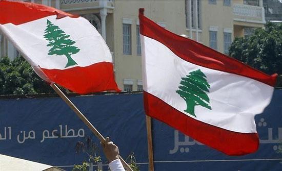 لبنان: سفينة التنقيب عن النفط تصل المياه الإقليمية الثلاثاء