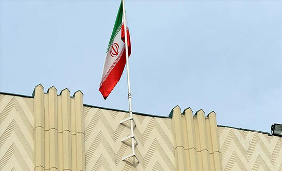 إيران تحذر أرمينيا وأذربيجان من إطلاق أي قذيفة نحو أراضيها