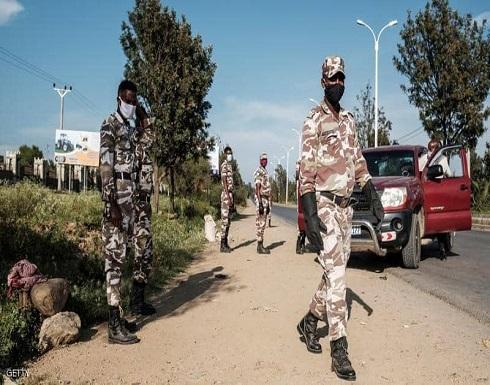 عقوبات أميركية جديدة على إثيوبيا وإريتريا