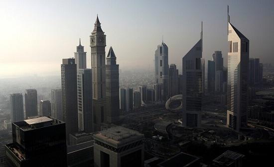 """الإمارات: الإدمان يؤدي بأربعة أشقاء إلى الموت و""""الإيدز"""" والسجن"""