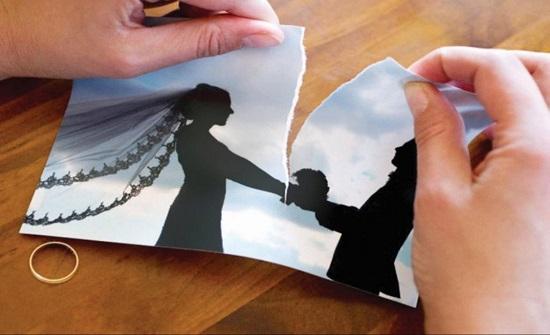 رجل يقيم دعوى طلاق لاهتمام زوجته الزائد بنفسها في مصر