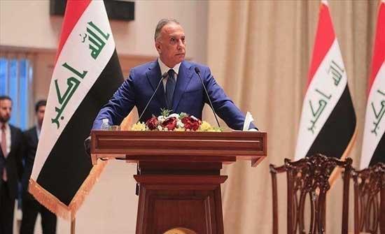 العراق.. محافظ كركوك يطالب الكاظمي بعقد اجتماع أمني طارئ