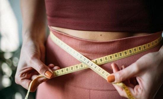 عنصر مثير للدهشة في وجبة الفطور يحسن حرق الدهون