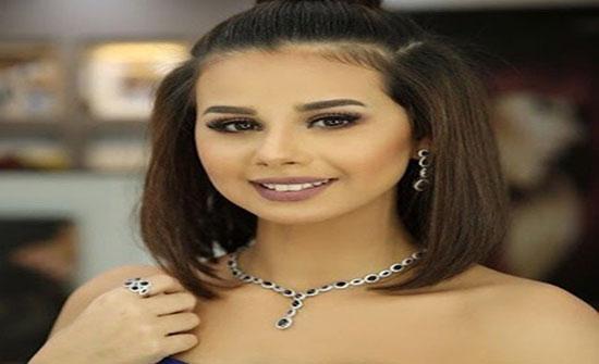بالبيجامة.. منة عرفة تستعرض جمالها فى عيد ميلادها الـ 22 .. شاهد