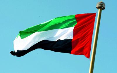 الإمارات تعتمد إقامات جديدة للوافدين