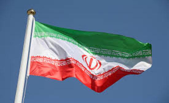 إيران تسجل 119 وفاة جديدة بكورونا