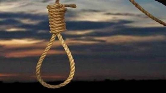 الإعدام شنقاً لقاتل الشهيد الرقيب الصقرات .. تفاصيل