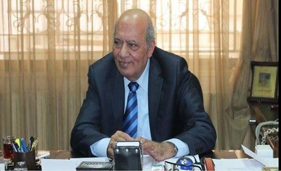 السفير خيري يثمن التوجيهات الملكية السامية لإجلاء الطلبة الفلسطينيين من الصين