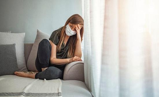 هل هذا النزيف عارض جديد للإصابة بكورونا؟
