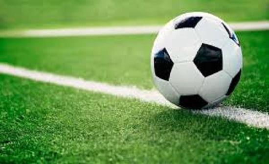 الصريح يزود اتحاد الكرة رسميا بملاحظاته حول التحكيم