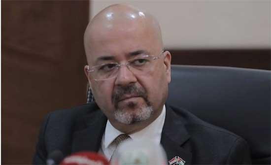 السماح للعراقيين المترتبة عليهم رسوم اقامة مغادرة الأردن شريطة التسديد قبل العودة