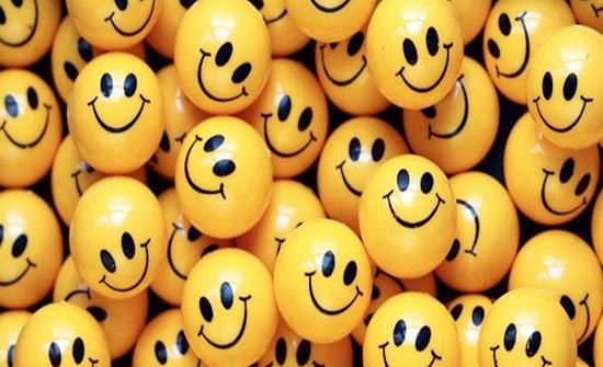 الأردن في المرتبة 119 عالميًا بمؤشر السعادة