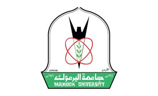 اربد: باحثان من اليرموك يحصلان على دعم لمشروع قياس ومراقبة جودة الهواء
