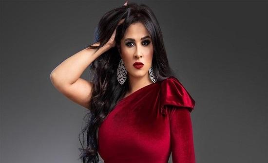 كواليس حالة ياسمين عبد العزيز الصحية