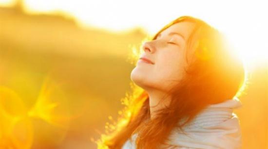 الصحة تحذر من مخاطر التعرض لأشعة الشمس خلال موجة الحر