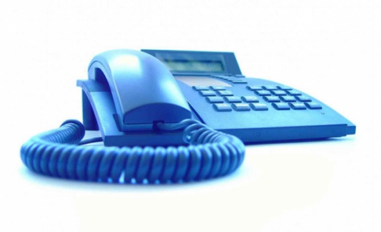التربية والتعليم تخصص هواتف خط ساخن اضافية لأولياء امور الطلبة