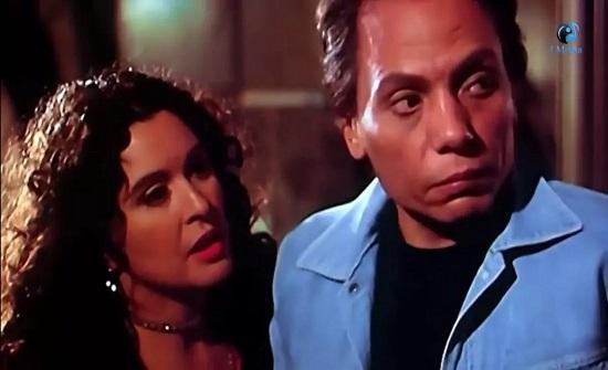 صورة نادرة لعادل إمام وسعاد حسني منذ 40 عاماً.. شاهدوا كيف كان شكلهما!