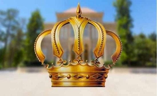 استقالة مستشار الملك الشريف فواز زبن