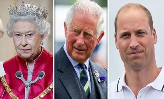 ما سرّ الحقيبة السرّية التي يجب على الملكة اليزابيث حملها أثناء السفر؟